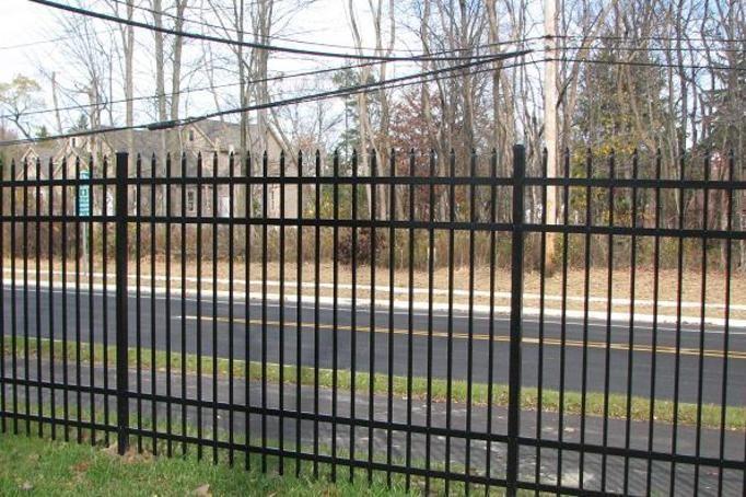 Котломонтаж Запорожье 3_3e15e9bd45eb_93 Металлические двери, Ворота, Ограждения