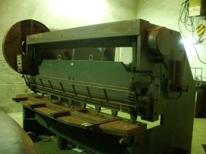 Котломонтаж Запорожье Akseleratornyie_press-nozhnitsyi-300x225 Механическая резка листового проката